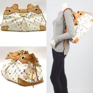 Louis Vuitton Multicolor Ursula Bag